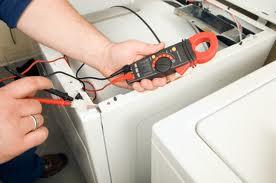 Dryer Repair Bedford